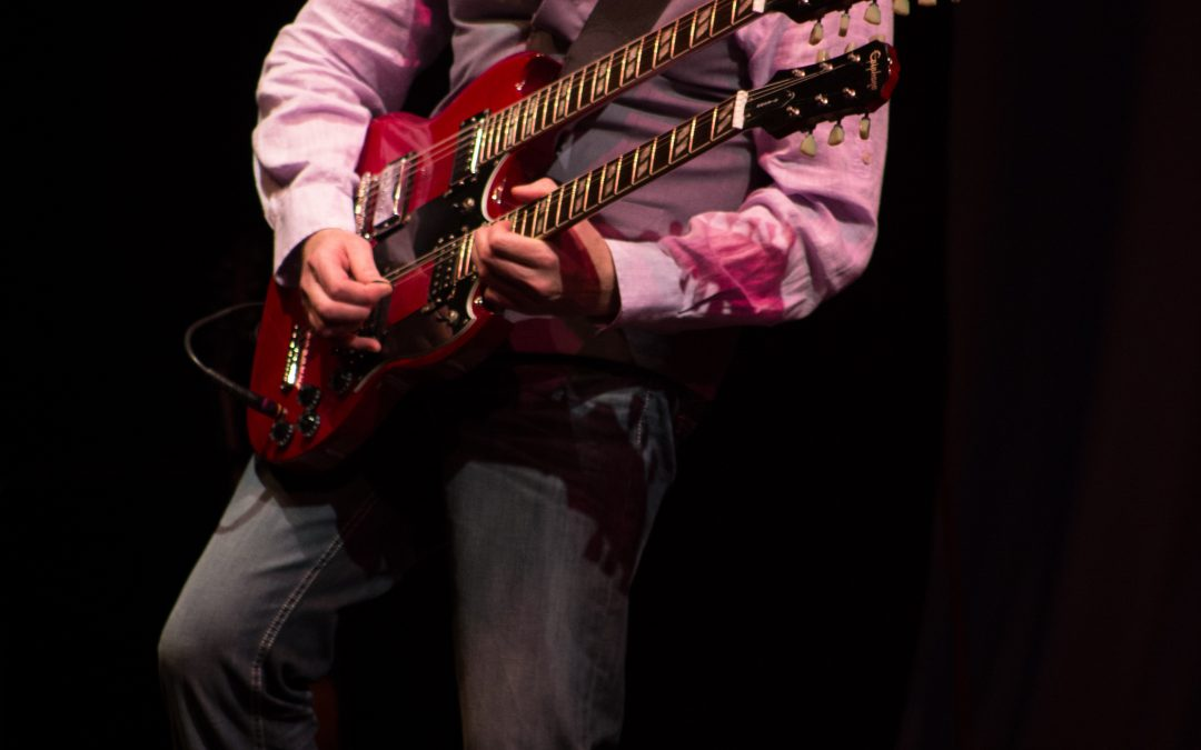 Seneca Queen Theatre pictures Sept. 29/17